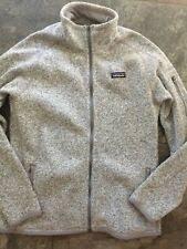 <b>Patagonia толстовка</b> серого свитера и <b>толстовки</b> для женский ...