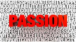 find your passion and true happiness will come part 2 the find your passion and true happiness will come part 2 the learning factor