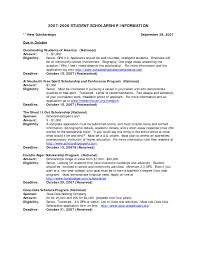 useful guidelines on how to compose excellent expository essays    the