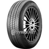 Compare <b>Bridgestone Ecopia EP150 175/70</b> R14 84H 84 H | Tyres ...