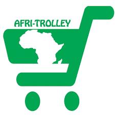 AfriTrolley - Home | Facebook