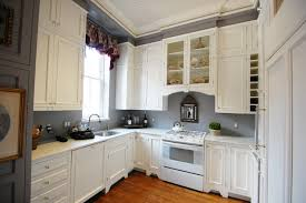 wallpaper ideas for kitchen  kitchen endearing grey walls kitchen with colors combination photos o