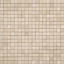 4M25-15P <b>мозаика из мрамора</b> 298*298 <b>NATURAL</b> купить по ...