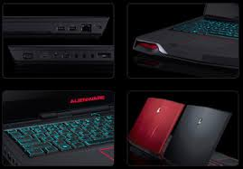 alienware m14x outlet coupon 2013