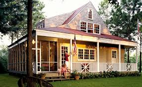 Southern Living House Plans   Modern Home Southern Living House Plans   Find Floor Plans  Home Designs  And Antique Southern