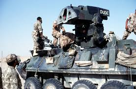 light armored vehicle lav  defenselink lav at