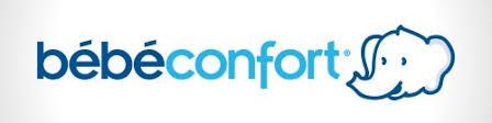 <b>Bebe Confort</b> & Safety 1st | ВКонтакте