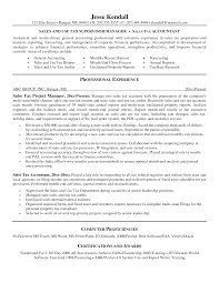 professional resume analysis report marvelous job resume format examples of resumes jfc cz as marvelous job resume format examples of resumes jfc cz as