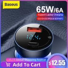 <b>usb c 65w charger</b>