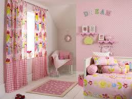 kids room large size simple punch for kids bedroom decoration ideas fractal art gallery curtains kids bedroom sets e2 80