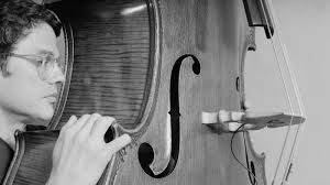 Remembering Jazz Legend <b>Charlie Haden</b>, Who Crafted His Voice ...