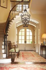 how to choose lighting fixtures for your foyer brilliant foyer chandelier ideas