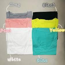 <b>S 5XL Summer</b> Solid T <b>Shirt</b> Ladies Sexy V Neck Short Sleeve Tshirt ...