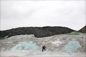 week s best photos komo in this wednesday jan 27 2016 photo a worker collects plastic bottles