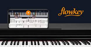Learn How to Play <b>Piano</b> Online - <b>Piano</b> Learning App | flowkey