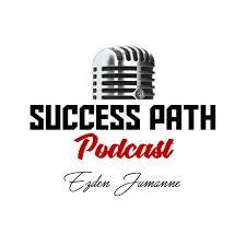 Success Path Podcast