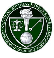 national business honor society