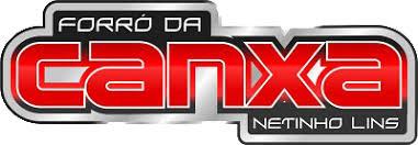 Resultado de imagem para Netinho Lins e Banda Forró da Canxa