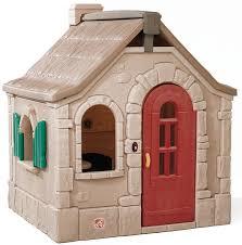 <b>Игровые домики</b> и <b>палатки</b> - купить по лучшей цене в интернет ...