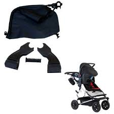 Детские <b>коляски Mountain</b> Buggy - <b>аксессуары для колясок</b> ...