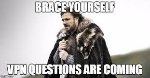 Winter Is Coming Meme Generator - Imgflip via Relatably.com