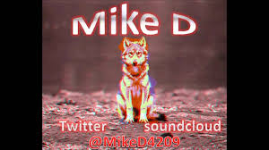 Drunk Money Mike D 4209 beat by. xXx YouTube Drunk Money Mike D 4209 beat by. xXx