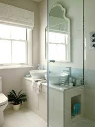vessel vanity bathroom contemporary with above counter sink bathroom window beige bathroom beige bathroom vanity beige bathroom vanity pendant