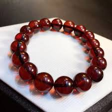 E-Beads Store - Amazing prodcuts with exclusive discounts on ...