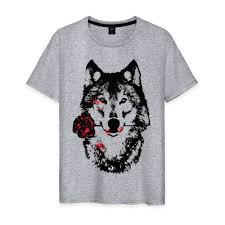Купить <b>Мужские футболки</b> розовые в Самаре