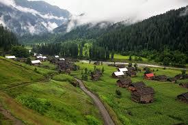 Image result for neelum valley pics