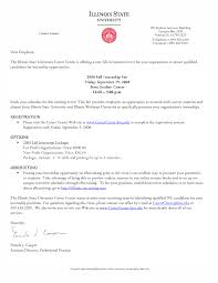 sample reply to job interview invitation email interview invitation for job interview interview invitation letter sample job