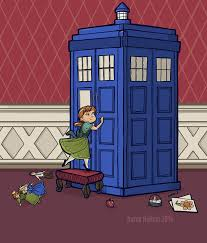 doctor do wanna fight a dalek c mon let s go and play i never doctor do wanna fight a dalek c mon let s go and play