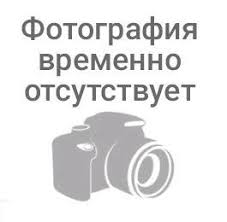 <b>Картридж Xerox 113R00724</b> Совместимый купить в Москве ...