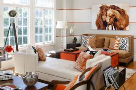 contemporary home office by baltimore interior designers decorators elizabeth cb marshjenkins baer associates best colors for home office