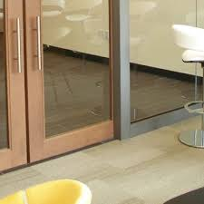 sliding doors for offices ad systems architects sliding door office