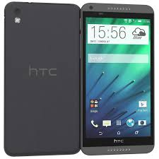 HTC Desire 816 Reviews and Ratings - TechSpot