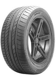 Details for <b>Continental 4x4 SportContact</b>™ | Rick's Tire Service ...