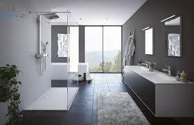 Комплект мебели <b>Cezares Titan</b> I 160 Shiny white acrylic, цена ...