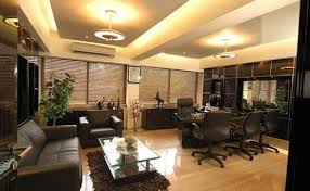 cheap office decorating ideas on elegant home decor and furniture 29 about cheap office decorating ideas alluring office decor ideas