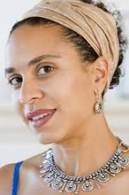 We are delighted to hear that Legend Press author Sarah Ladipo Manyika (writer of In Dependence) has been chosen as a judge of a newly announced literary ... - 6a00e54f0e675e883401901e6ac613970b-200wi