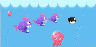 Приложения в Google Play – Diving <b>Penguin</b>