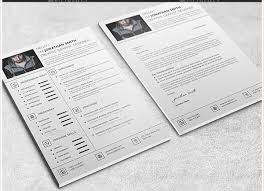 functional resume template –    free samples  examples  format    one page resume template