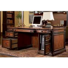 list price 751600 brown finish home office