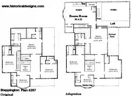Big House Floor Plan House Designs And Floor Plans House Floor        Modern House Plans Designs And Ideas   Home Design Plans Home Design