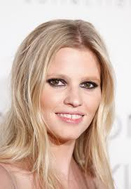 Lara Stone earned a  million dollar salary, leaving the net worth at 4 million in 2017