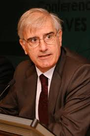 Ambos ocuparán las vacantes que han dejado en el consejo Manuel Torreblanca –en representación del grupo BCN Godia– y Enrique Lacalle, cuya dimisión fue ... - 1311971523_0
