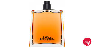 <b>Soul CoSTUME NATIONAL</b> perfume - a fragrance for women and ...