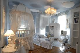 girls bedrooms themes designs ideas bedroom  appealing makeover design ideas for girls rooms decor fantastic parqu