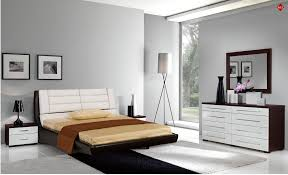 modern bedroom furniture sets cool all white interior color design with unique bed concept amazing bedroom furniture