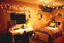 Orange Bedroom Wallpaper Bedroom Bedroom Ideas For Teenage Girls Tumblr With Lights